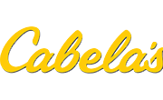 Cabela's Rebate Number And Code
