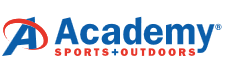 Academy Sports Gunbarrel Rd