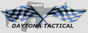 Daytona Tactical Free Shipping