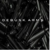 DeBusk Arms Coupons