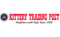 Kittery Trading Post Black Friday Deals