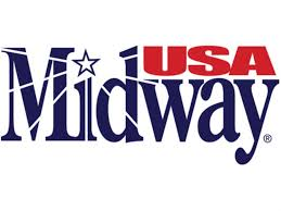 Midway USA Free Shipping