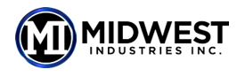 Midwest Industries Military Discount