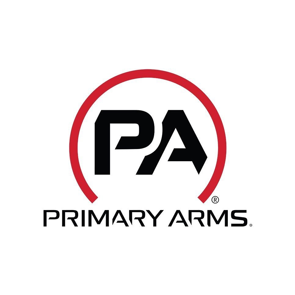Primary Arms Free Shipping